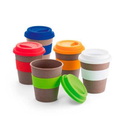 Kit Copo Café e Chocolate