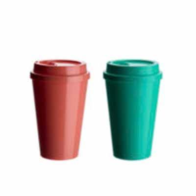 Se você quer um café ou chá na medida certa, o Mini Bucks é para você. Claro que se preferir uma ...