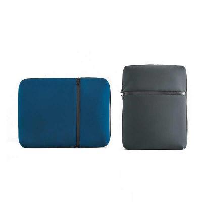A URBAN é uma mochila versátil em soft shell de alta densidade e tarpaulin. Desenhada para guarda...