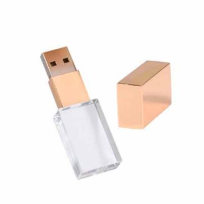 Dourado fosco Peso: 32 gramas. Dimensões: 6,0 X 1,8 cm. Materia prima: Vidro / Metal Capacidade: ...