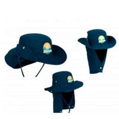 Chapéu Caçador