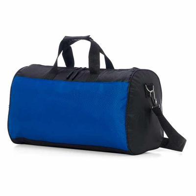 Bolsa 26L Imagem Azul (1)