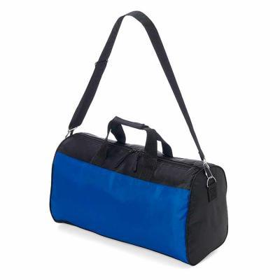 Bolsa 26L Imagem Azul (2)