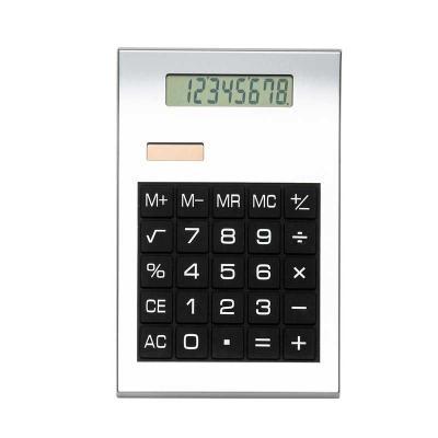 Calculadora CB 2732