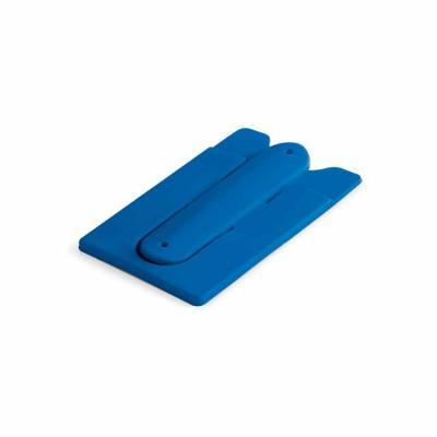 Porta Cartão Adesivo para Celular