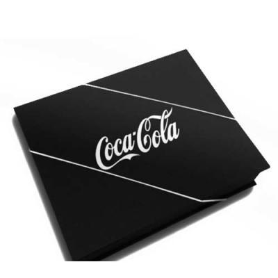 Caixa Premium Articulada