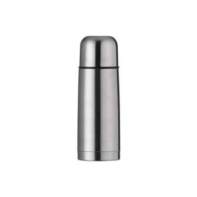 Garrafa de Água Térmica Personalizada