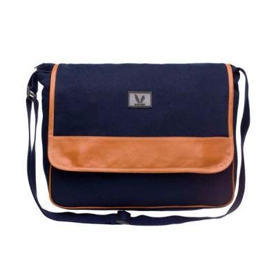 Bolsa Carteiro para Notebook BN101