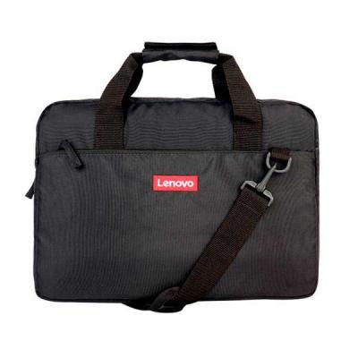 Bolsa Case para Notebook BN100