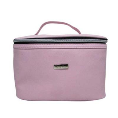 Necessaire Florence osa