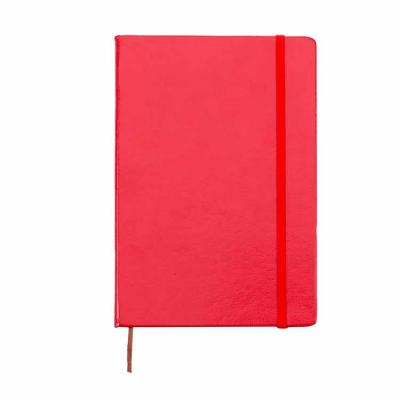Caderneta em Sintético
