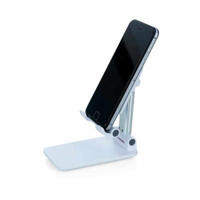 Suporte Retrátil para Celular e Tablet