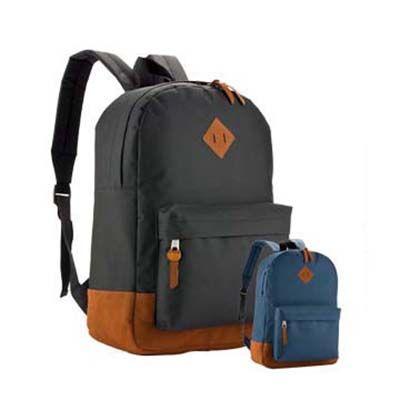 A eleg�ncia reflete na simplicidade e charme dessa bolsa.