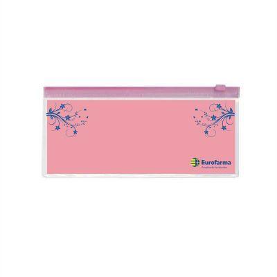 Recon - Envelope em PVC