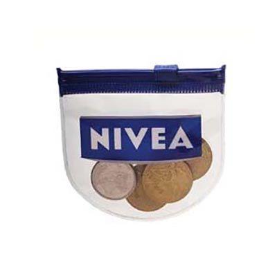 recon - Porta moedas