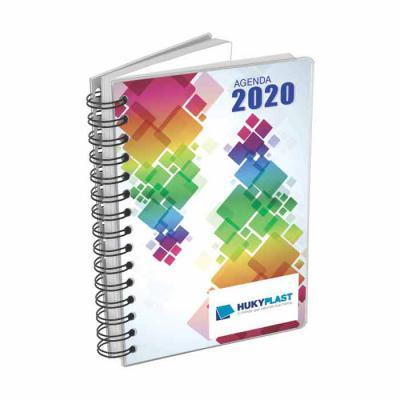 Agenda modelo huky 01 - Hukyplast