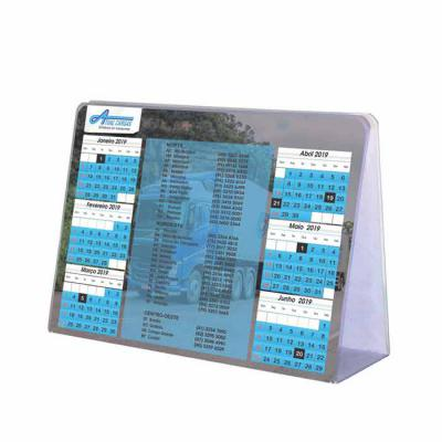 hukyplast - O porta-papel Personalizado é produzido com nossa tecnologia exclusiva e inovadora que une a impressão no papel em offset e nosso processo de encapsul...