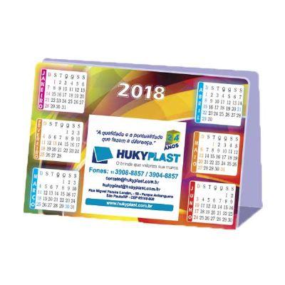hukyplast - Porta papel colorido