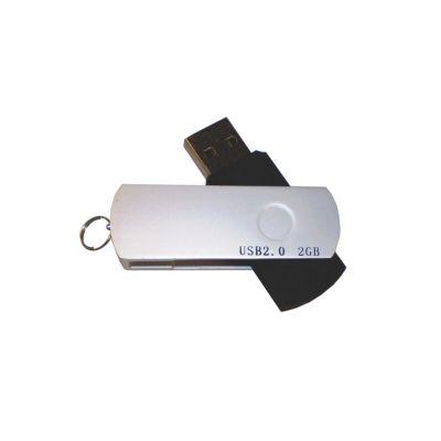 Hukyplast - Pen drive personalizado