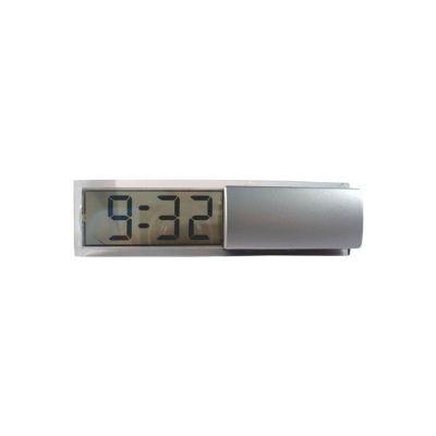 Relógio digital de mesa - Hukyplast