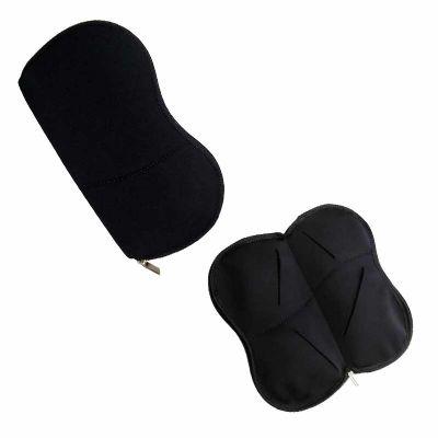 Roar Material Promocional - Porta Gadgets em Neoprene