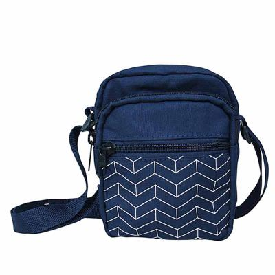 Roar Material Promocional - Mini shoulder bag