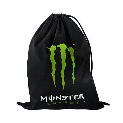 roar-material-promocional - Saco mochila de nylon