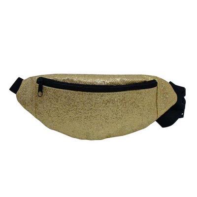Pochete com tecido especial de tamanho médio. Ideal para você carregar seus pertences de forma segura e prática. A moda da pochete voltou com tudo, nã... - Roar Material Promocional