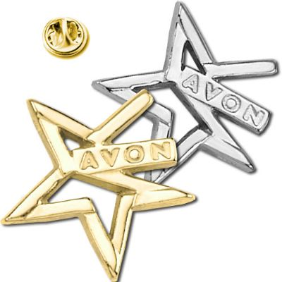 Pin, Broche ou Emblema - Sucesso Brindes