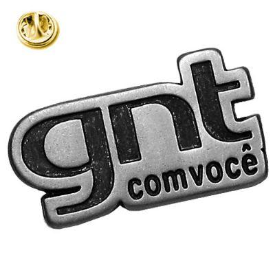 sucesso-brindes - Pin, Broche ou Emblema