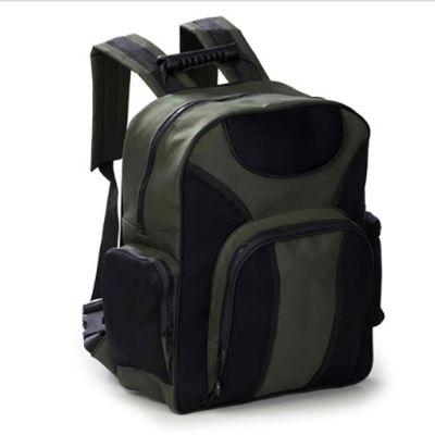 s-e-s-bolsas - Mochila personalizada.
