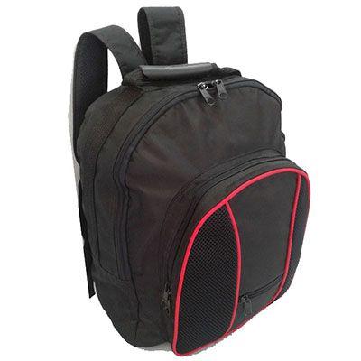 s-e-s-bolsas - Mochila para notebook.