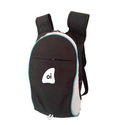 s-e-s-bolsas - Mochila para notebook
