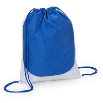 s-e-s-bolsas - Saco mochila.