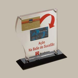 https   www.freeshop.com.br brindes produto mz-lume-nao-utilizar ... 95a95859c4524