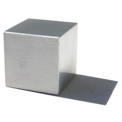 OZN Produz Presentes Corporati... - Peso para papel com design minimalista