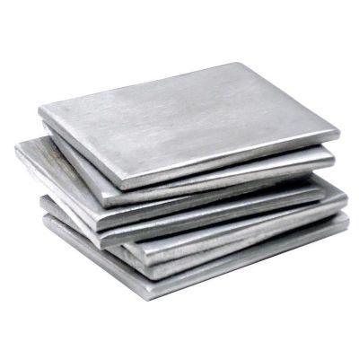 OZN Produz Presentes Corporativos - Peso para papel
