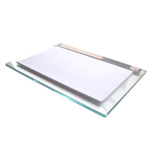 ozn-produz - Risque rabisque com design moderno e simples.