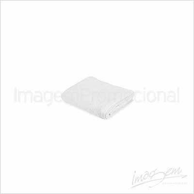 Toalha de rosto Basic Plus Santista 0,41 x 0,70 m.