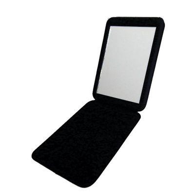 Porta-espelho - Eletroplast