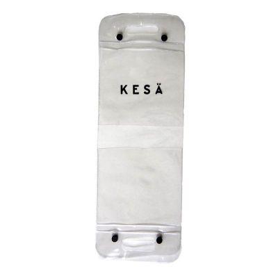eletroplast - Embalagem tipo envelope