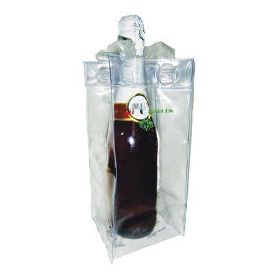 Eletroplast - Sacola em PVC