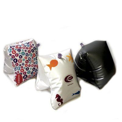 Boia de braço - Eletroplast