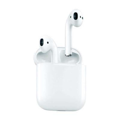 Classic Pen Brindes - Fone de ouvido sem fio personalizado