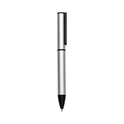 Classic Pen Brindes - Caneta de alumínio várias cores