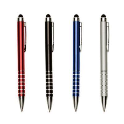 classic-pen-brindes - caneta personalizada