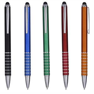 Classic Pen Brindes - Caneta promocional para brindes plástica.