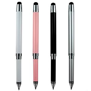Classic Pen Brindes - Caneta para tablet, material de metal