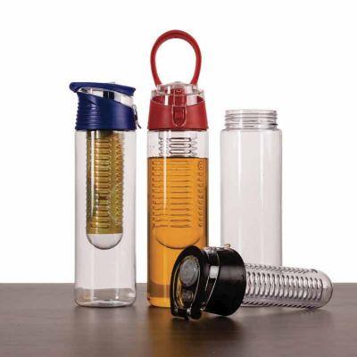 classic-pen-brindes - Squeeze personalizado