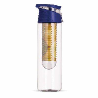 Classic Pen Brindes - Squeeze personalizado